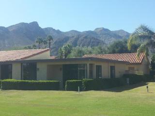 102 La Cerra Drive, Rancho Mirage CA
