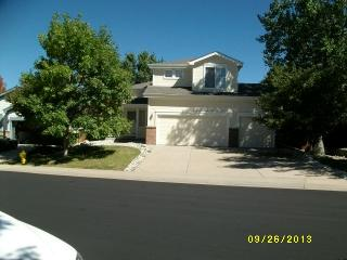 18375 East Amherst Drive, Aurora CO