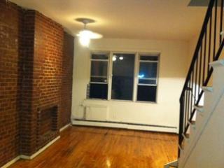 207 East 90th Street, New York NY