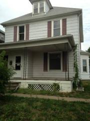 3015 South 24th Street, Omaha NE