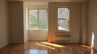171 Clermont Avenue #5-V, Brooklyn NY