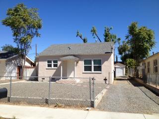 342 South Inez Street, Hemet CA