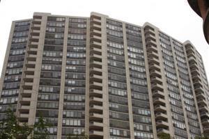 3930 North Pine Grove Avenue #606, Chicago IL
