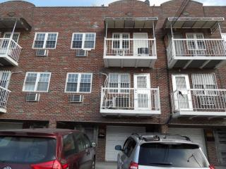 3419 58th Street, Queens NY