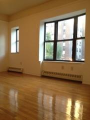 272 West 119th Street #4D, New York NY