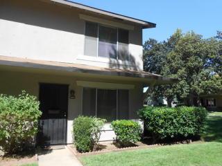 8849 La Riviera Drive #C, Sacramento CA