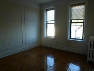 2233 Ocean Avenue, Brooklyn NY
