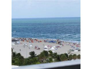 100 Lincoln Road #908, Miami Beach FL
