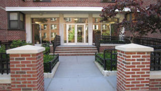 10923 71st Road, Forest Hills NY