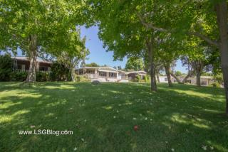 7335 San Bartolo Street, Carlsbad CA