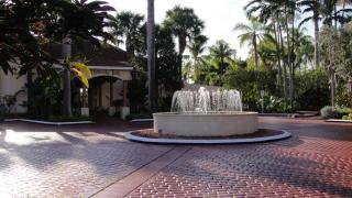 15295 Southwest 107th Lane, Miami FL
