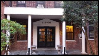 11866 Metropolitan Avenue, Queens NY