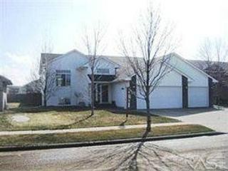 1505 East 62nd Street, Sioux Falls SD
