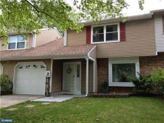 131 Banwell Lane, Mount Laurel NJ