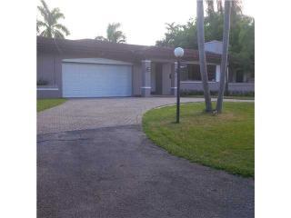 1315 Blue Road, Coral Gables FL