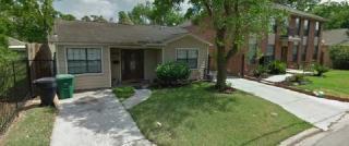 3417 Tampa Street, Houston TX