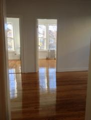 5053 42nd Street, Queens NY