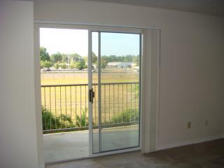 2360 Southwest Archer Road #1107, Gainesville FL