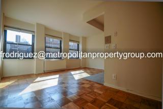 205 East 37th Street #2F, New York NY