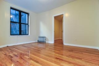 200 Bradhurst Avenue #25, New York NY