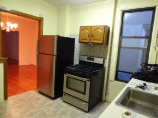 4116 51st Street, Queens NY