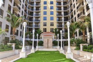 701 South Olive Avenue #1405, West Palm Beach FL