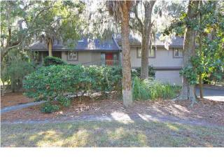 325 Low Oak Woods Road, Kiawah Island SC