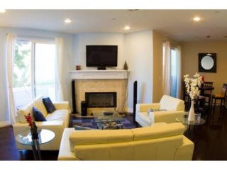 2255 Fox Hills Drive, Los Angeles CA