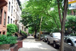 1513 York Avenue, New York NY