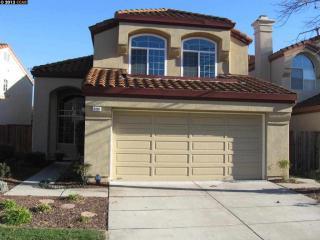 3181 Wrangler Road, San Ramon CA