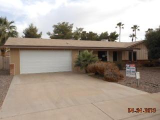 1437 E Kenwood St, Mesa, AZ 85203
