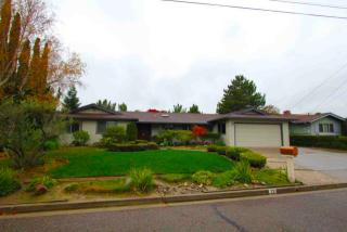 22 Fieldbrook Place, Moraga CA