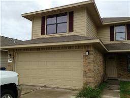 24106 Alivia Court, Spring TX
