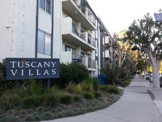 8163 Redlands Street, Playa del Rey CA