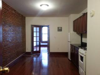 1408 Madison Avenue #3C, New York NY