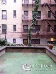 1558 York Avenue, New York NY