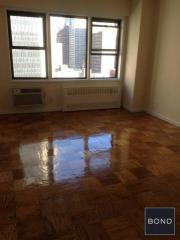236 East 36th Street, New York NY