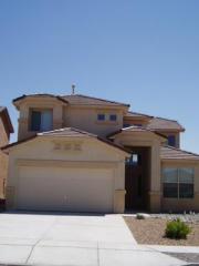 2067 Violeta Circle Southeast, Rio Rancho NM