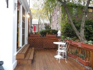 3945 45th Street, Queens NY