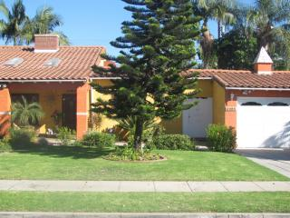 7921 4th Place, Downey CA