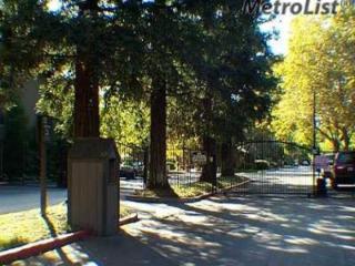 977 Fulton Avenue, Sacramento CA