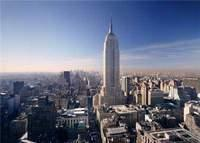 425 5th Avenue #45B, New York NY