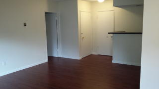 649 Westbourne Drive #104, West Hollywood CA