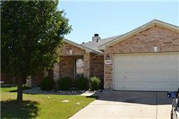 3460 Bandera Ranch Road, Roanoke TX