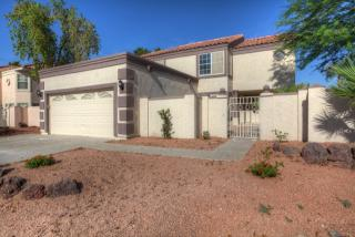 18720 North 67th Drive, Glendale AZ