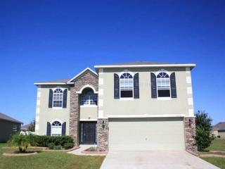 5670 Sycamore Canyon Drive, Kissimmee FL