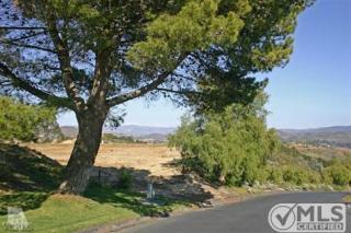 12493 Presilla Rd, Santa Rosa Valley, CA 93012