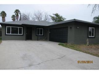 26397 Katharin Street, Hemet CA