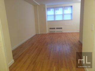 740 East 32nd Street #B1, Brooklyn NY