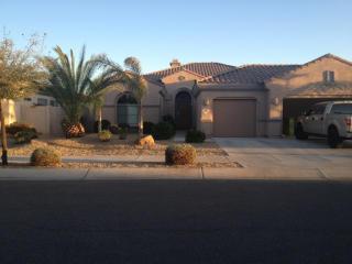 951 West Orchard Lane, Litchfield Park AZ